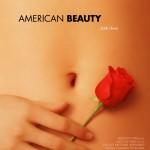 Amerikos grožybės / American Beauty