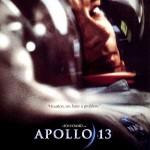 Apolo 13 / Apollo 13
