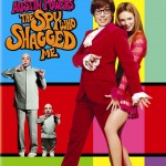 Ostinas Pauersas. Šnipas, kuris mane suvedžiojo / Austin Powers: The Spy Who Shagged Me
