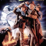 Atgal į ateitį 3 / Back to the Future Part 3