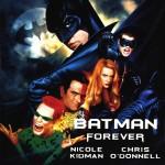 Betmenas amžiams / Batman Forever
