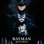 Betmeno sugrįžimas / Batman Returns