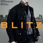 Blitz / Blitz