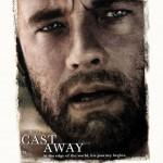 Prarastasis / Cast Away