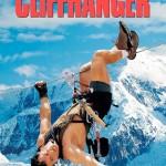 Alpinistas / Cliffhanger