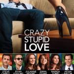 Kvaila, beprotiška meilė / Crazy, Stupid, Love
