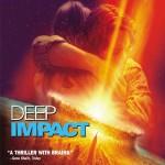 Gilus sukrėtimas / Deep Impact