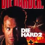 Kietas riešutėlis 2 / Die Hard 2