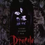 "Bremo Stokerio ""Drakula"" / Dracula"