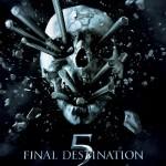 Galutinis tikslas 5 3D / Final Destination 5 3D