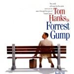 Forestas Gampas / Forrest Gump