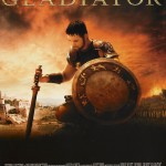 Gladiatorius / Gladiator