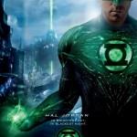 Žaliasis žibintas 3D / Green Lantern 3D