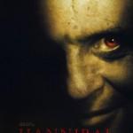Hanibalas / Hannibal