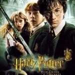 Haris Poteris ir paslapčių kambarys / Harry Potter and the Chamber of Secrets