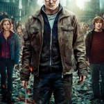 Haris Poteris ir Mirties relikvijos. 2 dalis 3D / Harry Potter and the Deathly Hallows: Part 2 3D