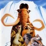 Ledynmetis / Ice Age