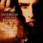 Interviu su vampyru / Interview with the Vampire: The Vampire Chronicles