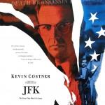 JFK: Džonas F. Kenedis. Šūviai Dalase / JFK
