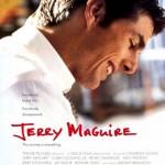 Džeris Magvairas / Jerry Maguire