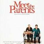 Paskutinis jaunikio išbandymas / Meet the Parents