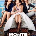 Monte Karlas / Monte Carlo