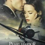 Perl Harboras / Pearl Harbor