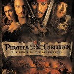 Karibų piratai: Juodojo perlo prakeiksmas / Pirates of the Caribbean: The Curse of the Black Pearl