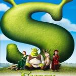 Šrekas / Shrek