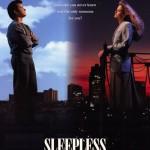Nemiegantys Sietle / Sleepless in Seattle