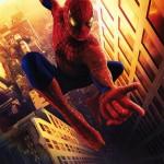 Žmogus-voras / Spider-Man