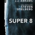 Super 8 / Super 8