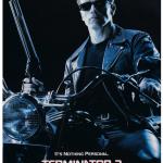 Terminatorius 2: paskutinio teismo diena / Terminator 2: Judgment Day