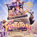Flinstounai / The Flintstones