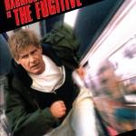 Bėglys / The Fugitive