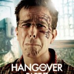 Pagirios Tailande / The Hangover Part 2