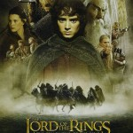 Žiedų valdovas. Žiedo brolija / The Lord of the Rings: The Fellowship of the Ring