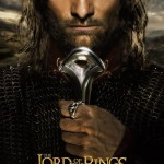 Žiedų valdovas. Karaliaus sugrįžimas / The Lord of the Rings: The Return of the King