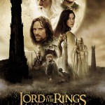 Žiedų Valdovas: dvi tvirtovės / The Lord of the Rings: The Two Towers