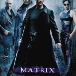 Matrica / The Matrix