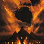 Mumija / The Mummy