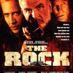 Uola / The Rock