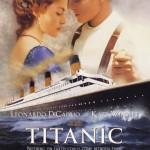 Titanikas / Titanic