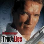 Melas vardan tiesos / True Lies