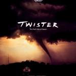 Viesulas / Twister