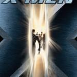 Iksmenai / X-Men