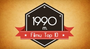 1990 metu filmu top 10 copy