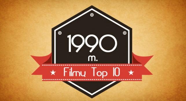 1990 metu filmu top 10 copy