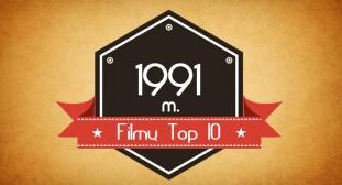 1991 metu filmu top 10