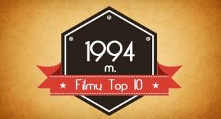 1994 metu filmu top 10
